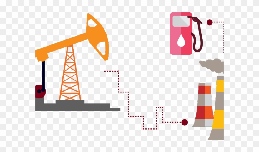 Oil exploration and png. Gas clipart petroleum gas