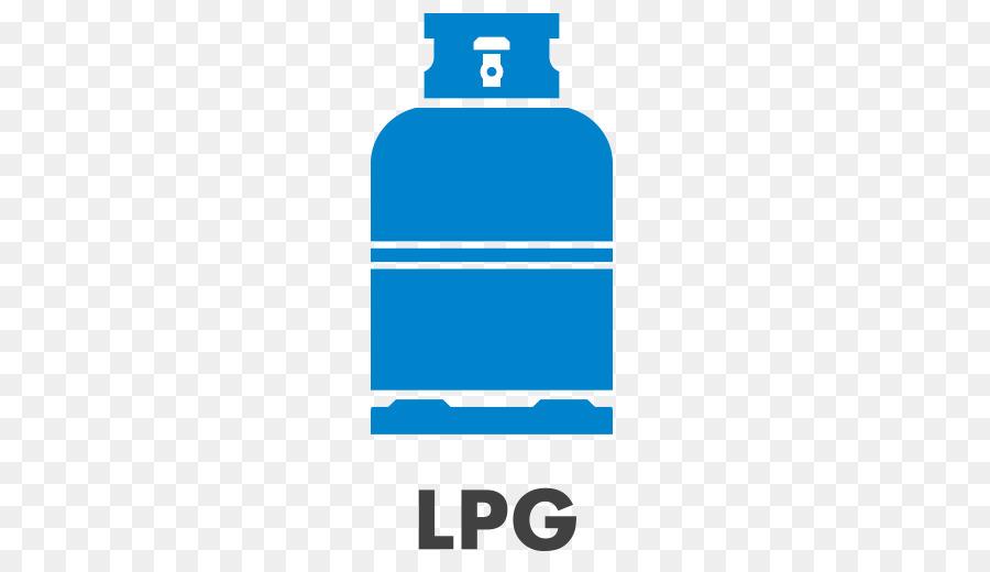 Gas clipart petroleum gas. Line logo blue text