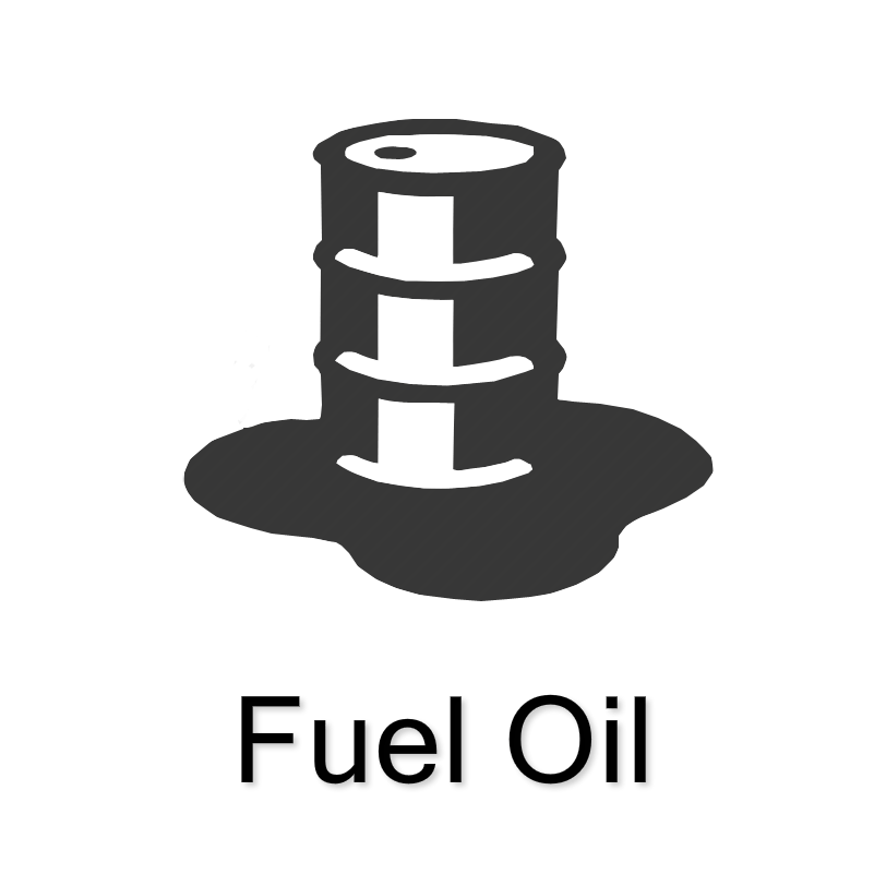 Oil clipart petroleum product. Free trading classified ads