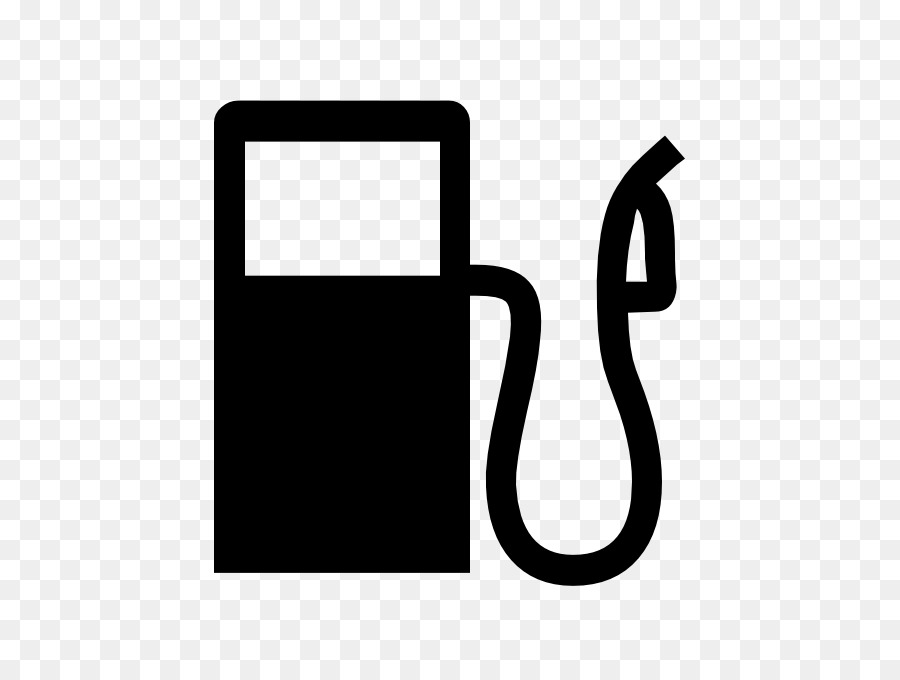 Industry icon text font. Gas clipart petroleum product