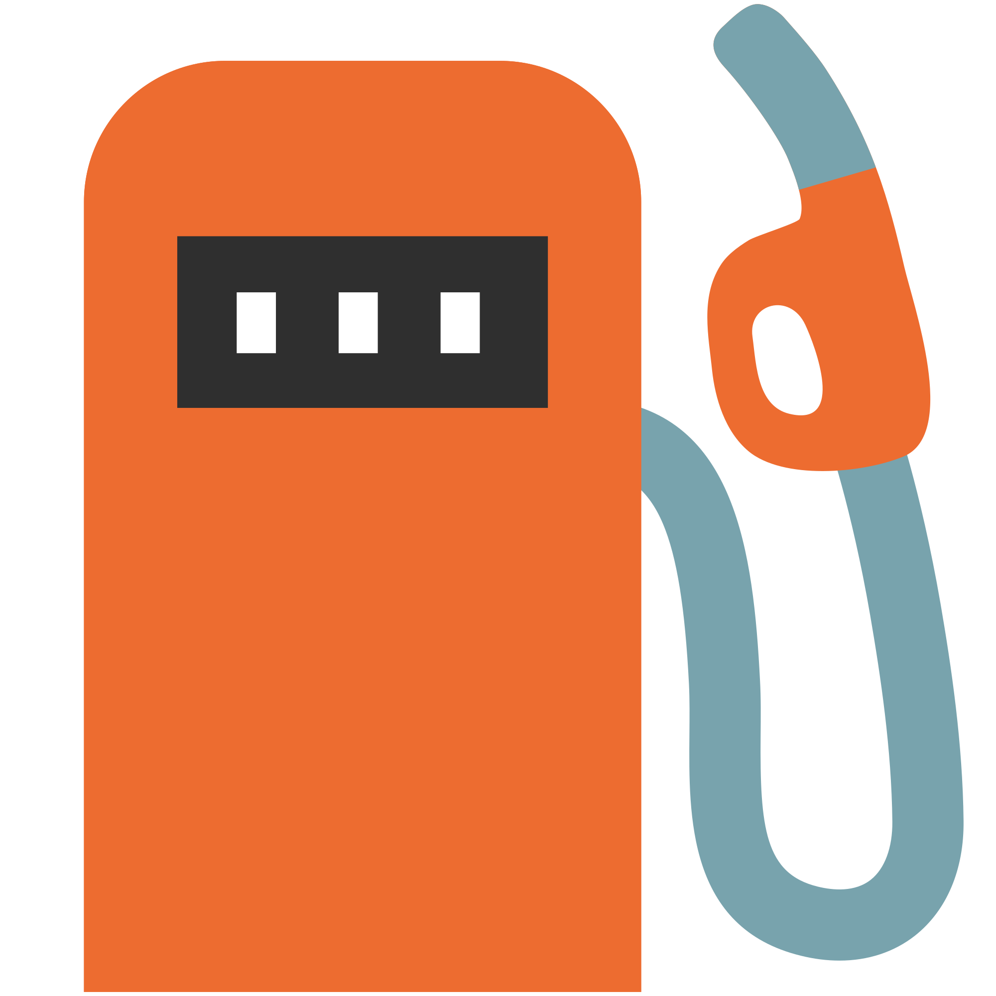 Fuel petrol png images. Gas clipart petroleum product