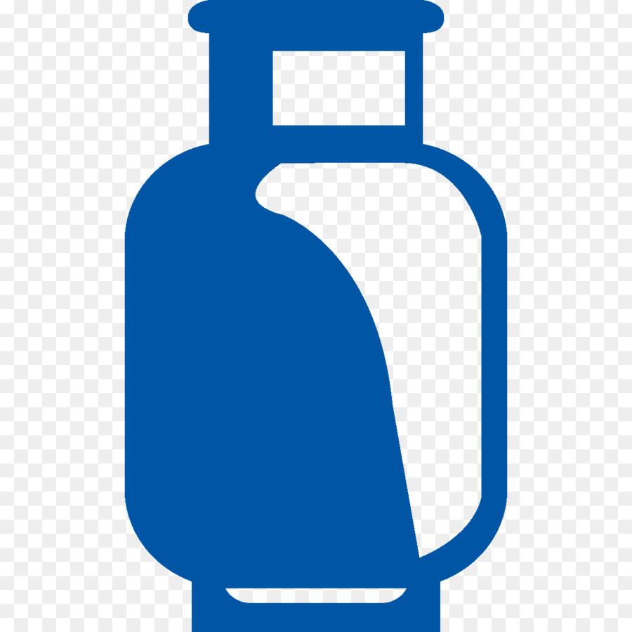 Gas clipart petroleum product. Line logo blue font