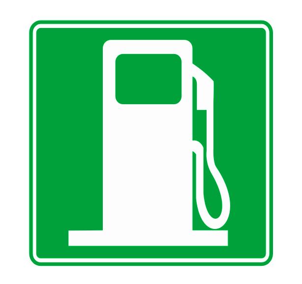 Prices . Gas clipart petroleum product