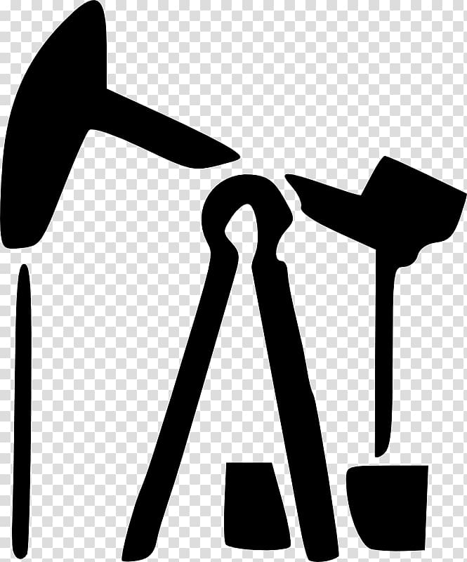 Industry oil well natural. Gas clipart petroleum product