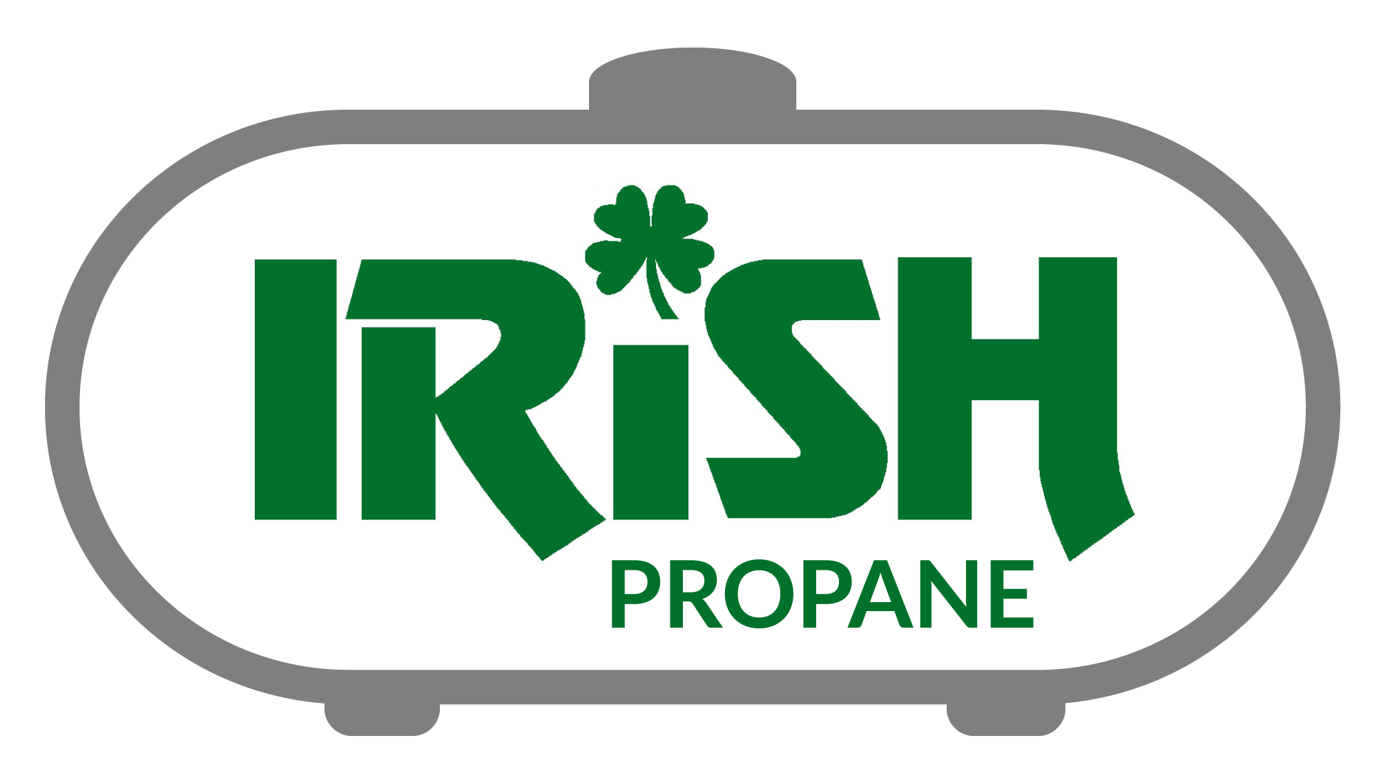 Expert services in rochester. Gas clipart propane