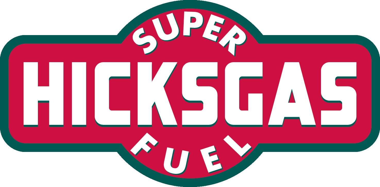 Gas clipart propane. Hicksgas sales service