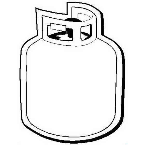 Gas clipart propane. Free cliparts download clip