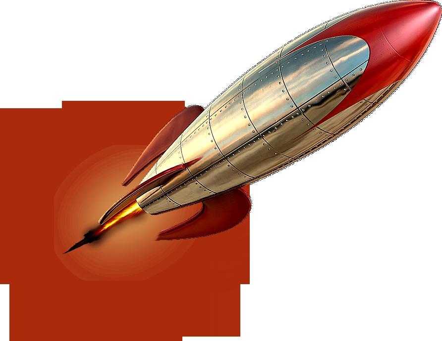 Png images . Gas clipart rocket fuel
