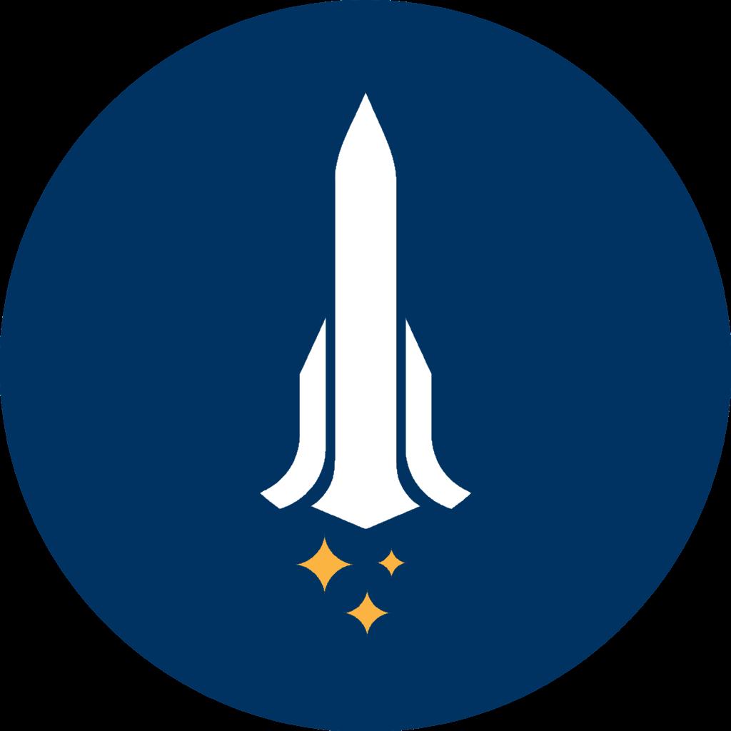 Overview space enterprise at. Gas clipart rocket fuel
