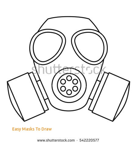 Gas clipart simple. Mask x free clip