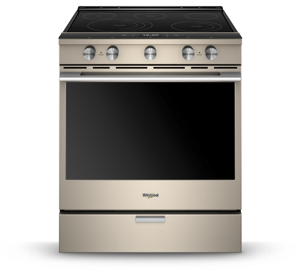 Ranges whirlpool close. Refrigerator clipart stove oven