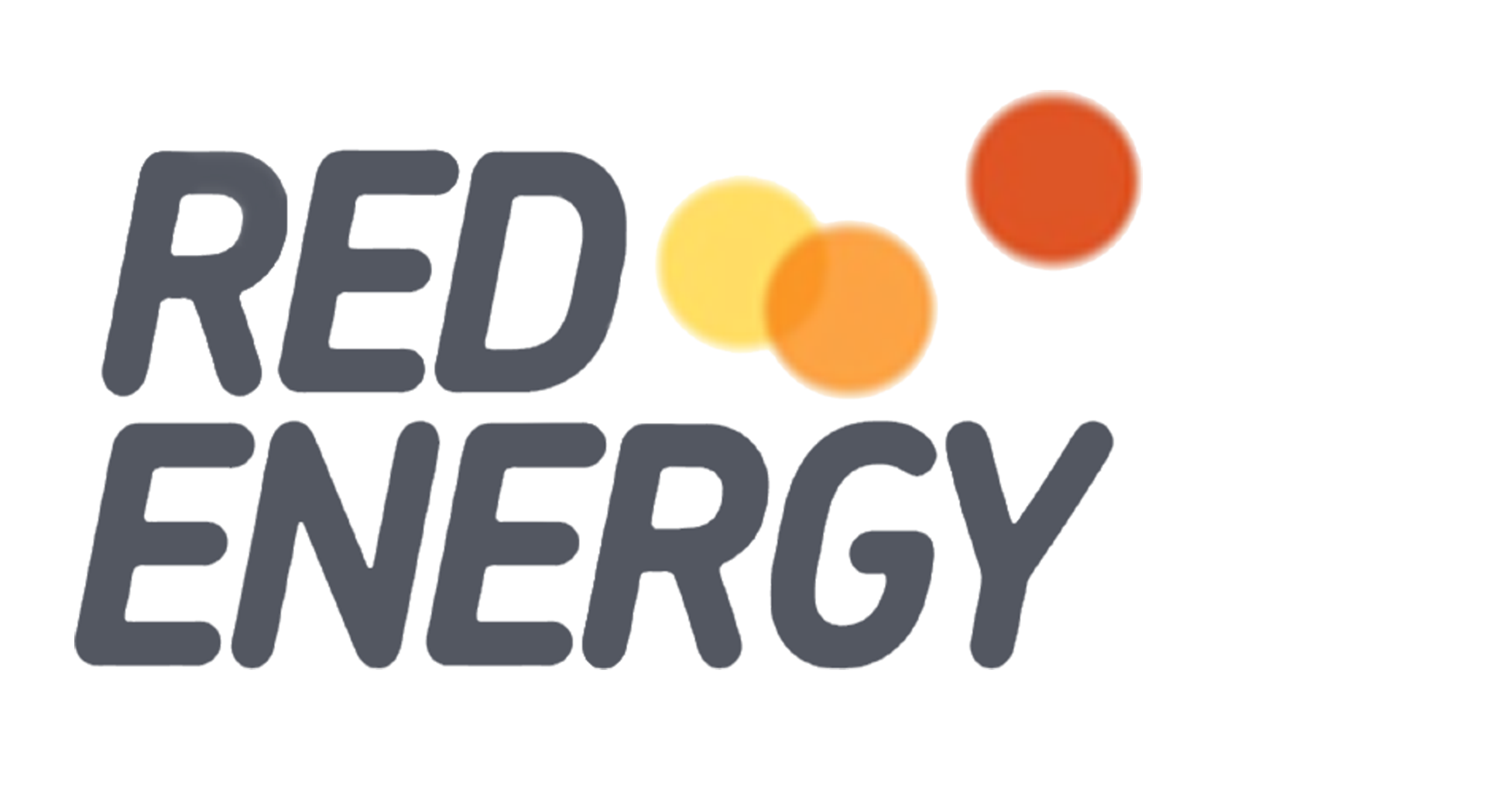 Gas clipart tong. Red energy oil refinery