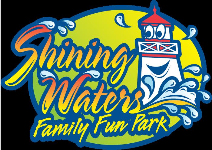 Maritime fun parks and. Gate clipart amusement park