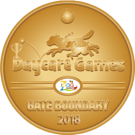 Gate clipart boundary.  medals for event