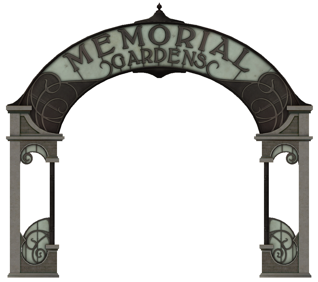 Free download best on. Gate clipart cemetery gates