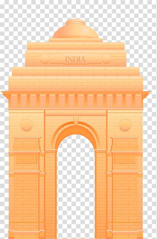 Gate clipart city gate. Castle majestic gates transparent