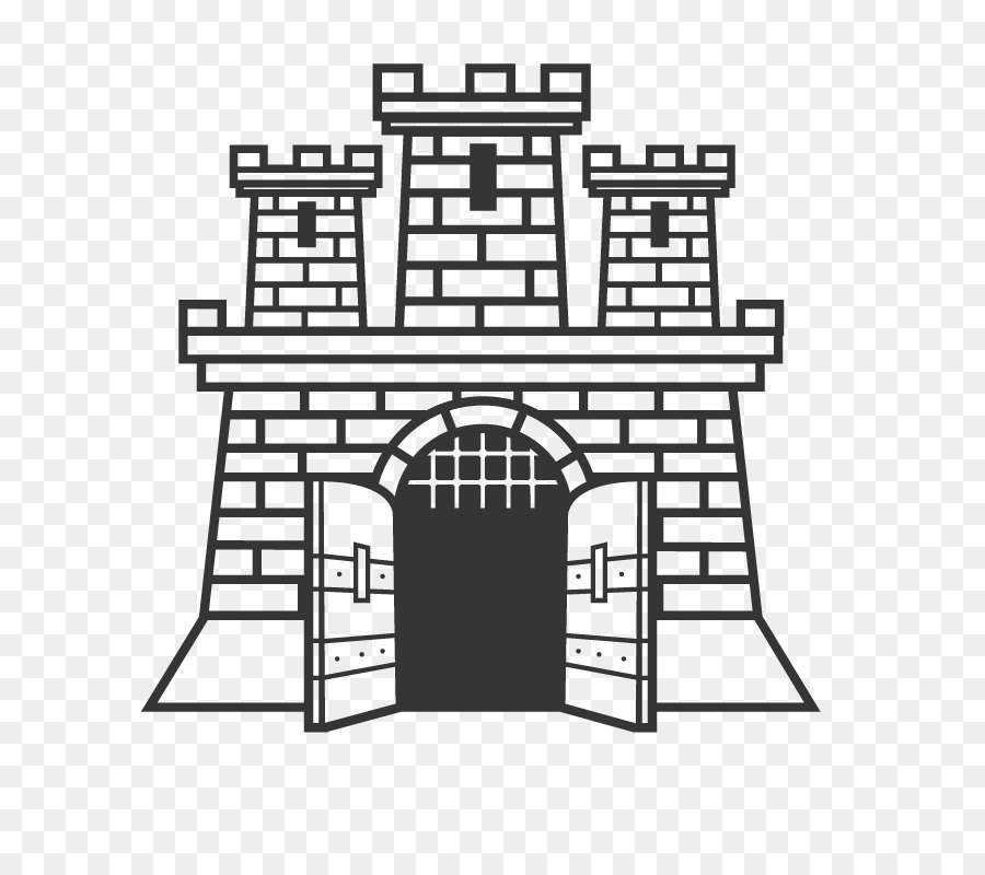 Gate clipart city gate. Transprent png free download