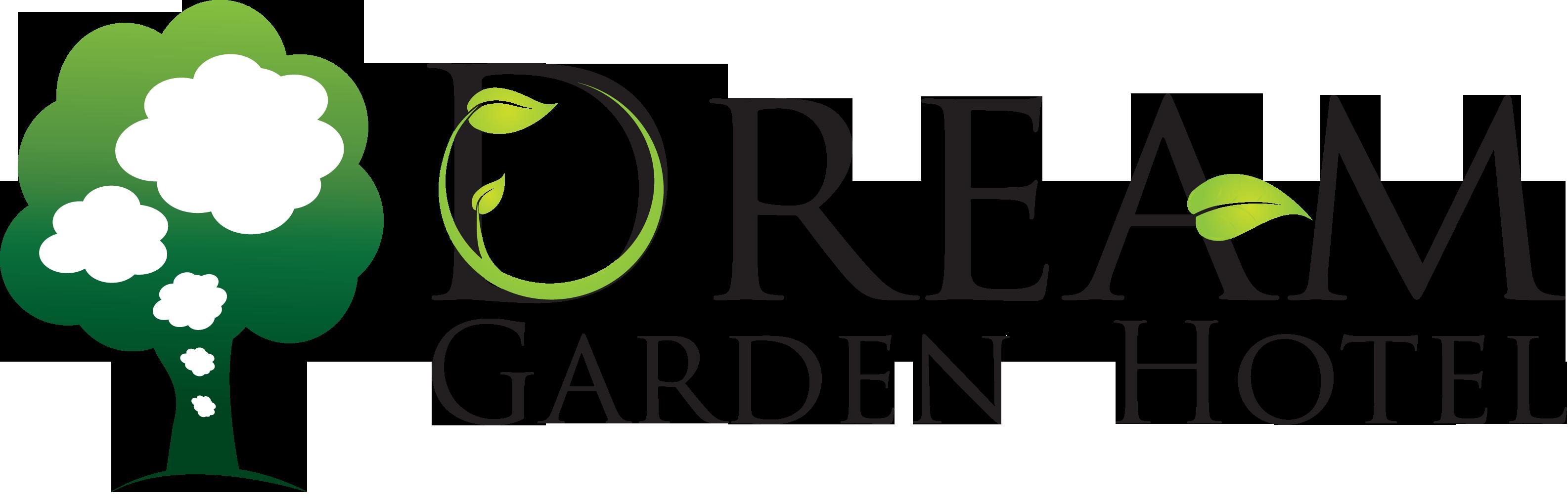 Hotel . Gate clipart dream garden