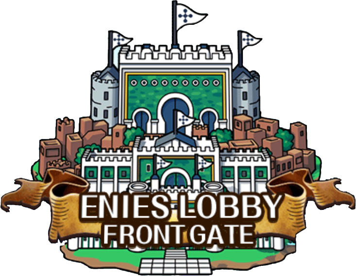 Gate clipart front gate. Image enies lobby png