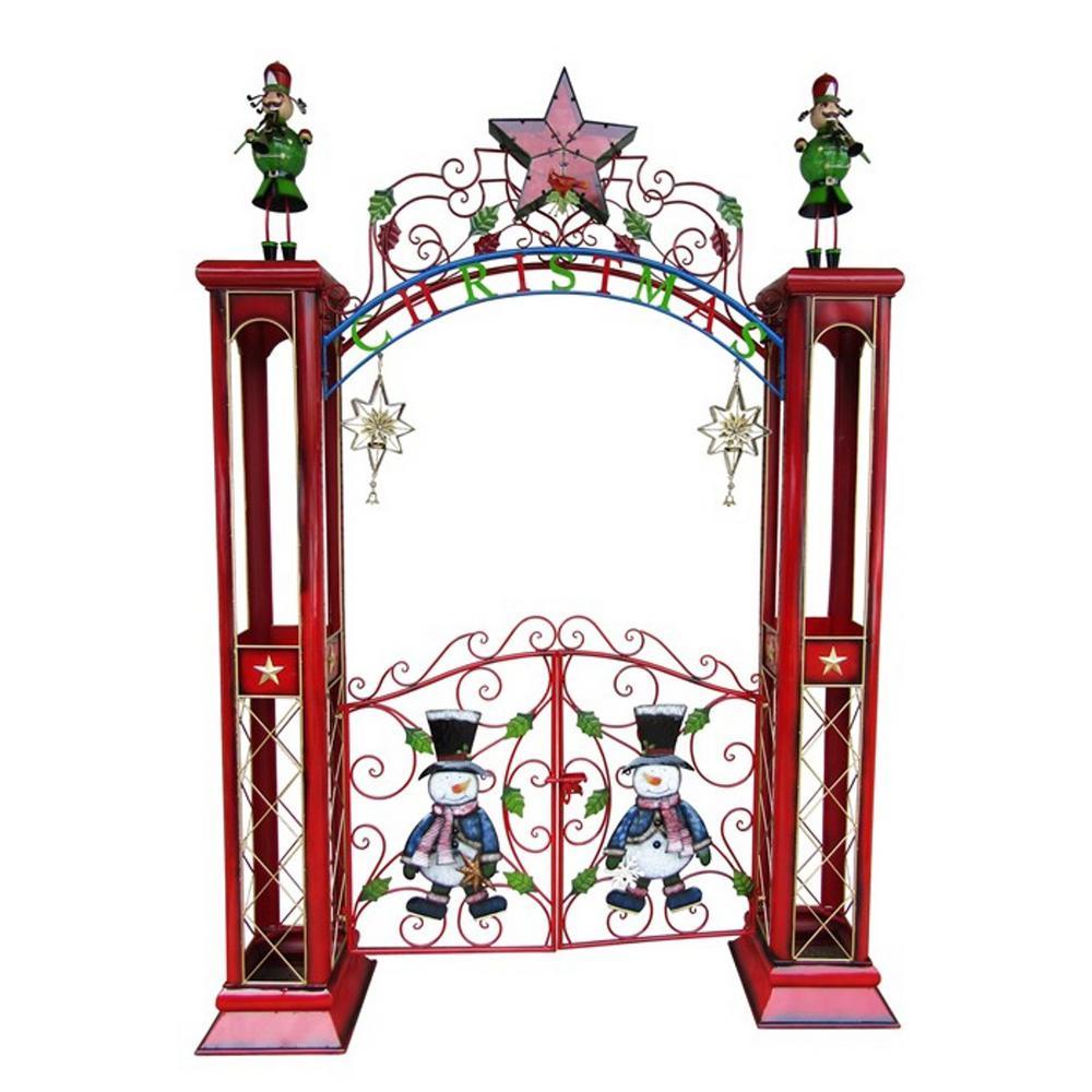 Gate clipart front gate. Zaer ltd international in