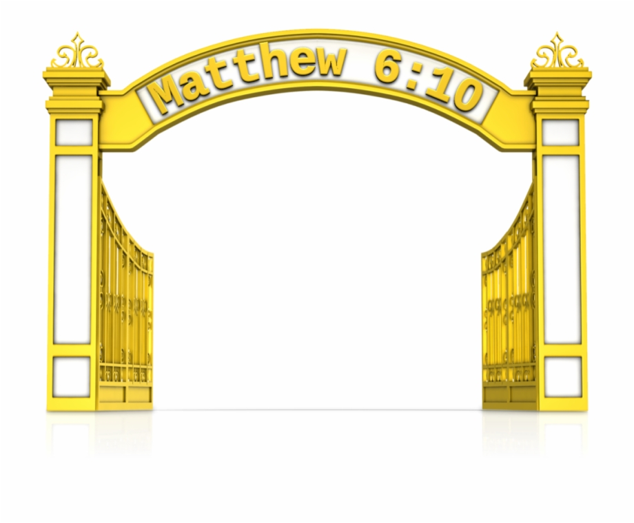 Heaven clipart pearly gates. Paradise text brand png