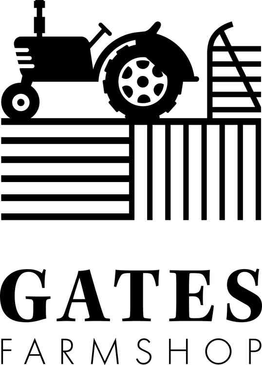 Oakham nub news new. Gate clipart garden centre