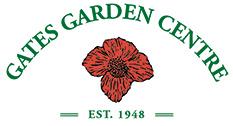 Gates leicestershire . Gate clipart garden centre