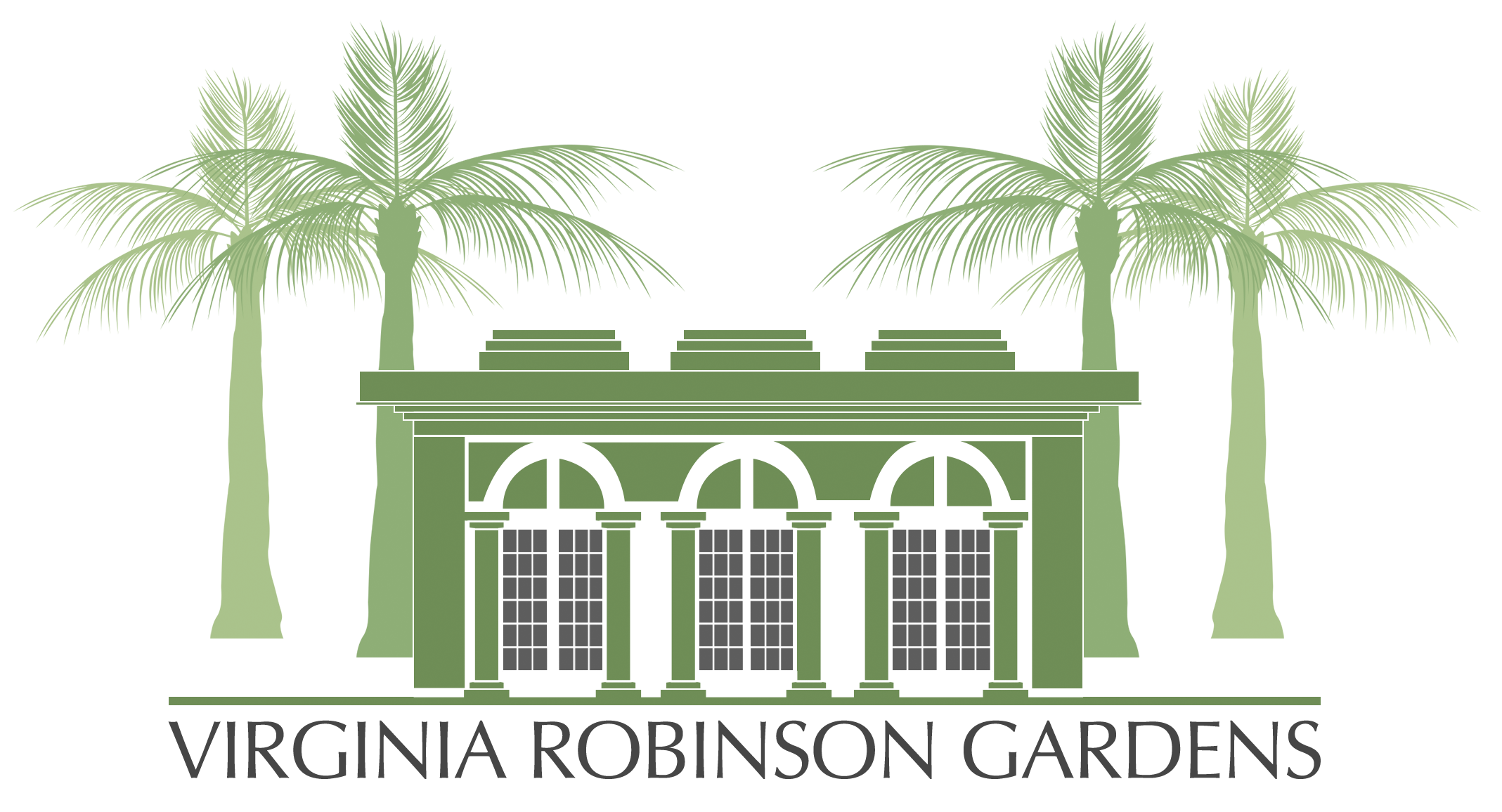 Gate clipart garden tour. Frequently asked questions robinson