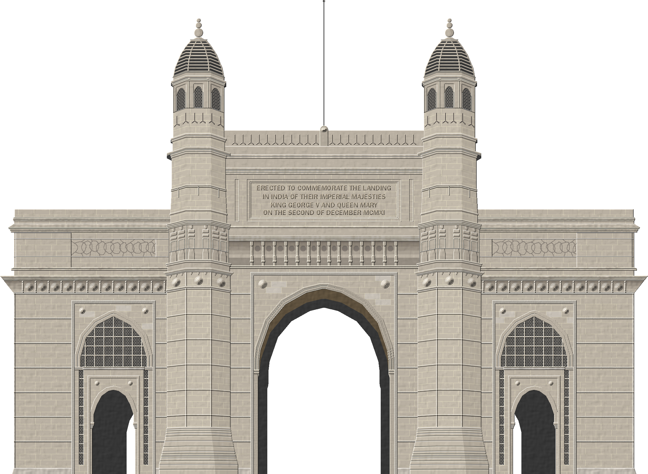 collection of india. Gate clipart gateway