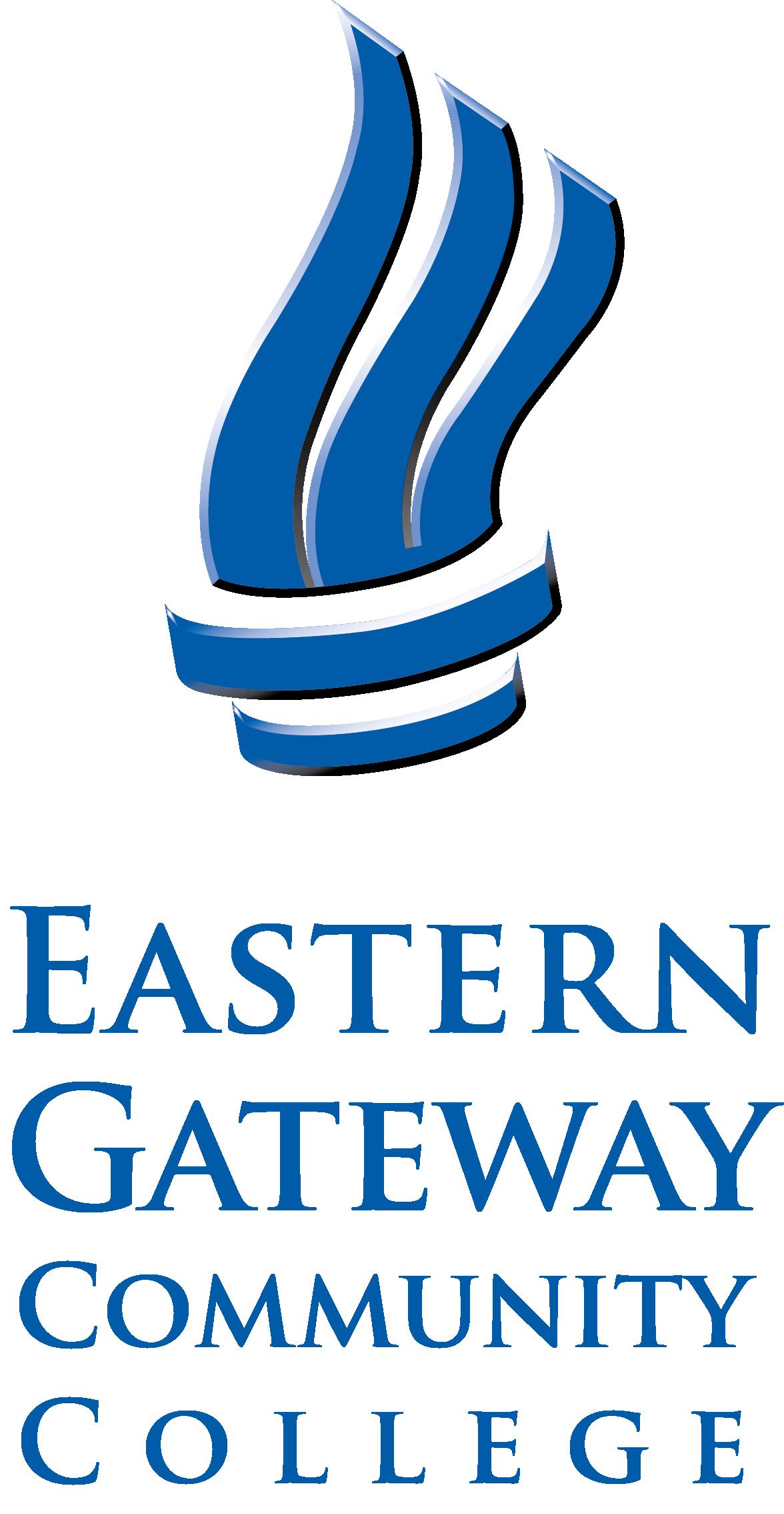 Gate clipart gateway. Eastern community college wikipedia