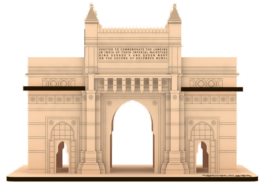 Of india . Gate clipart gateway