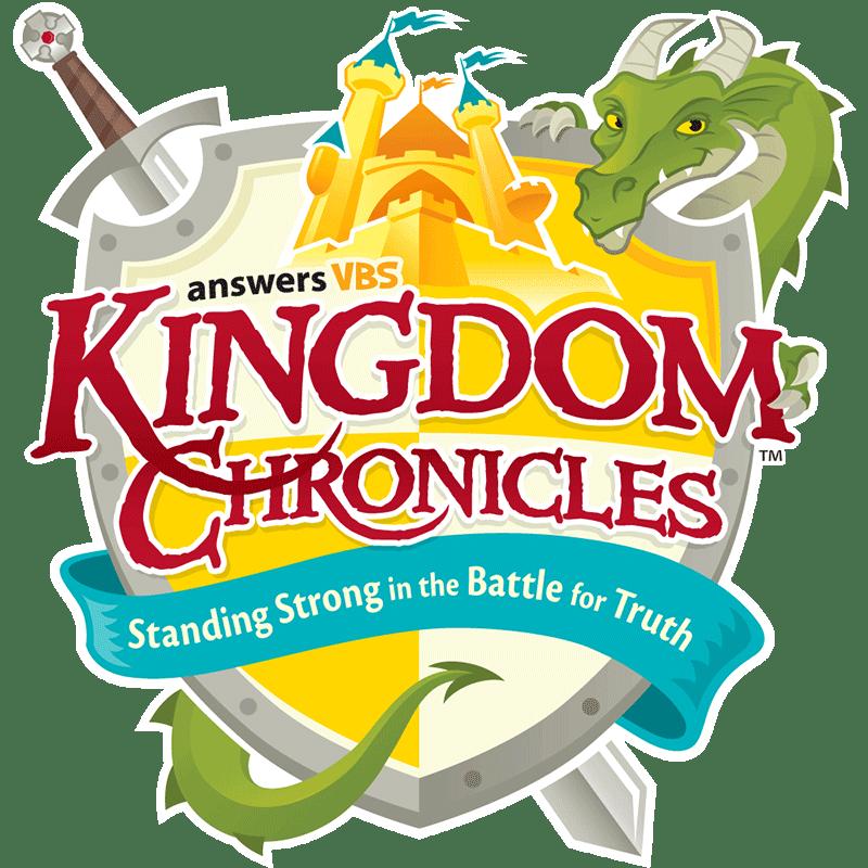 vacation bible school. Gate clipart god's kingdom