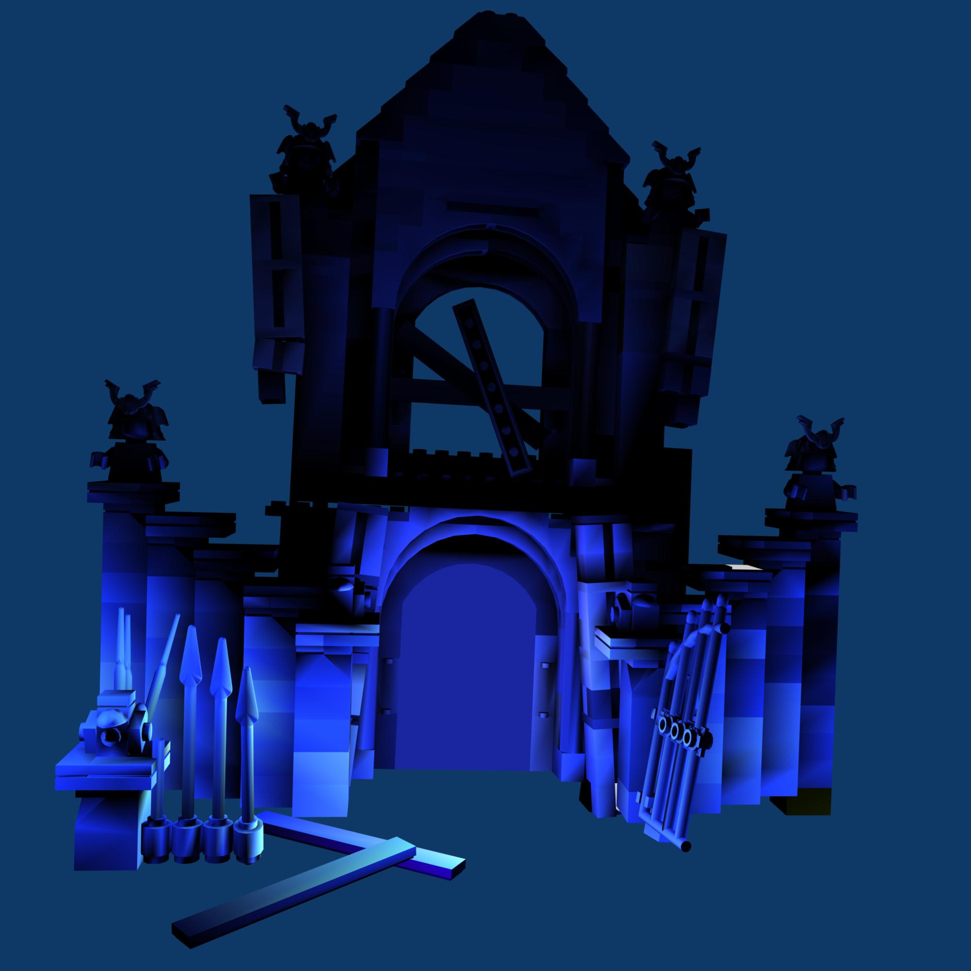 Gate clipart gothic. Graveyard suggest hanslodge cliparts