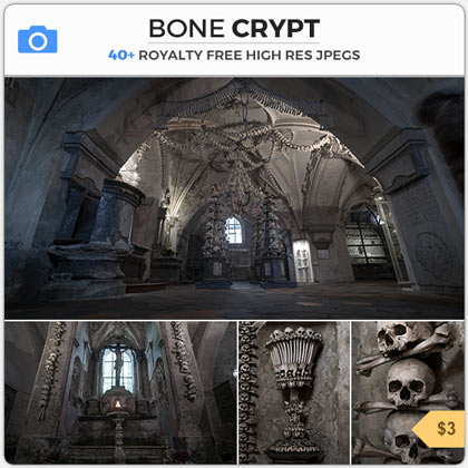 Photobash royalty free reference. Gate clipart gothic horror