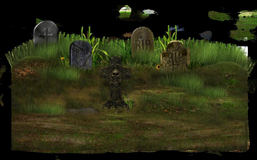 Gate clipart graveyard. Png pinterest graveyards pnggraveyard