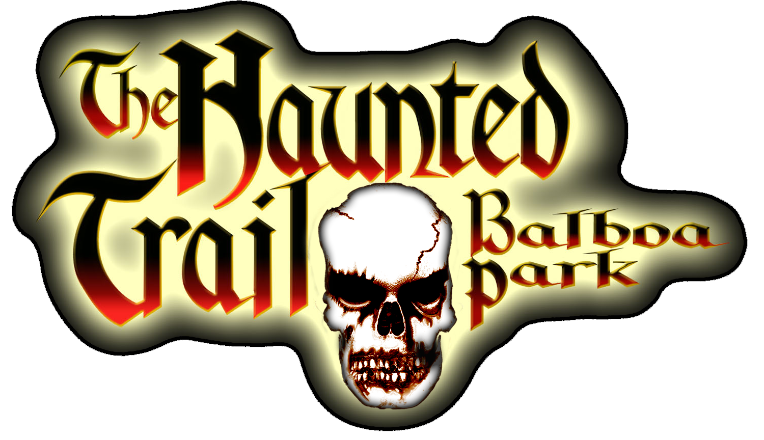 Gate clipart haunted. Frequently asked questions faq