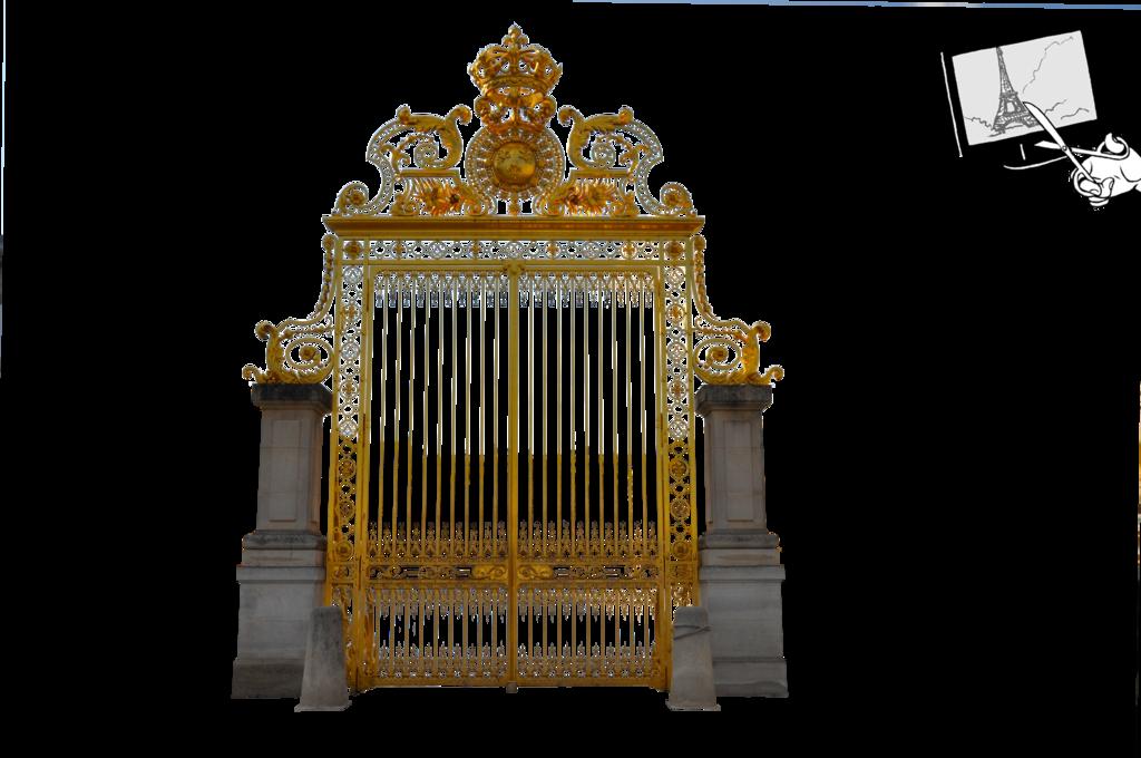 Gate clipart heaven gates. Png transparent images pluspng