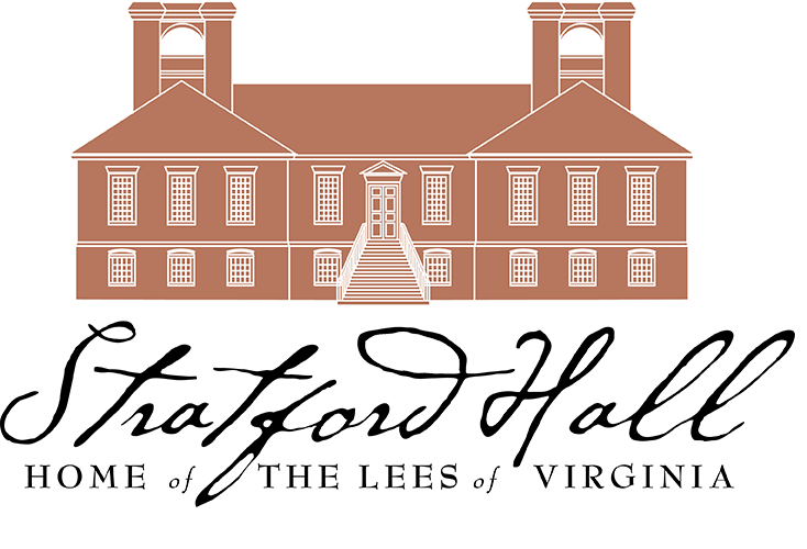 Gate clipart home visitation. Blog stratford hall of