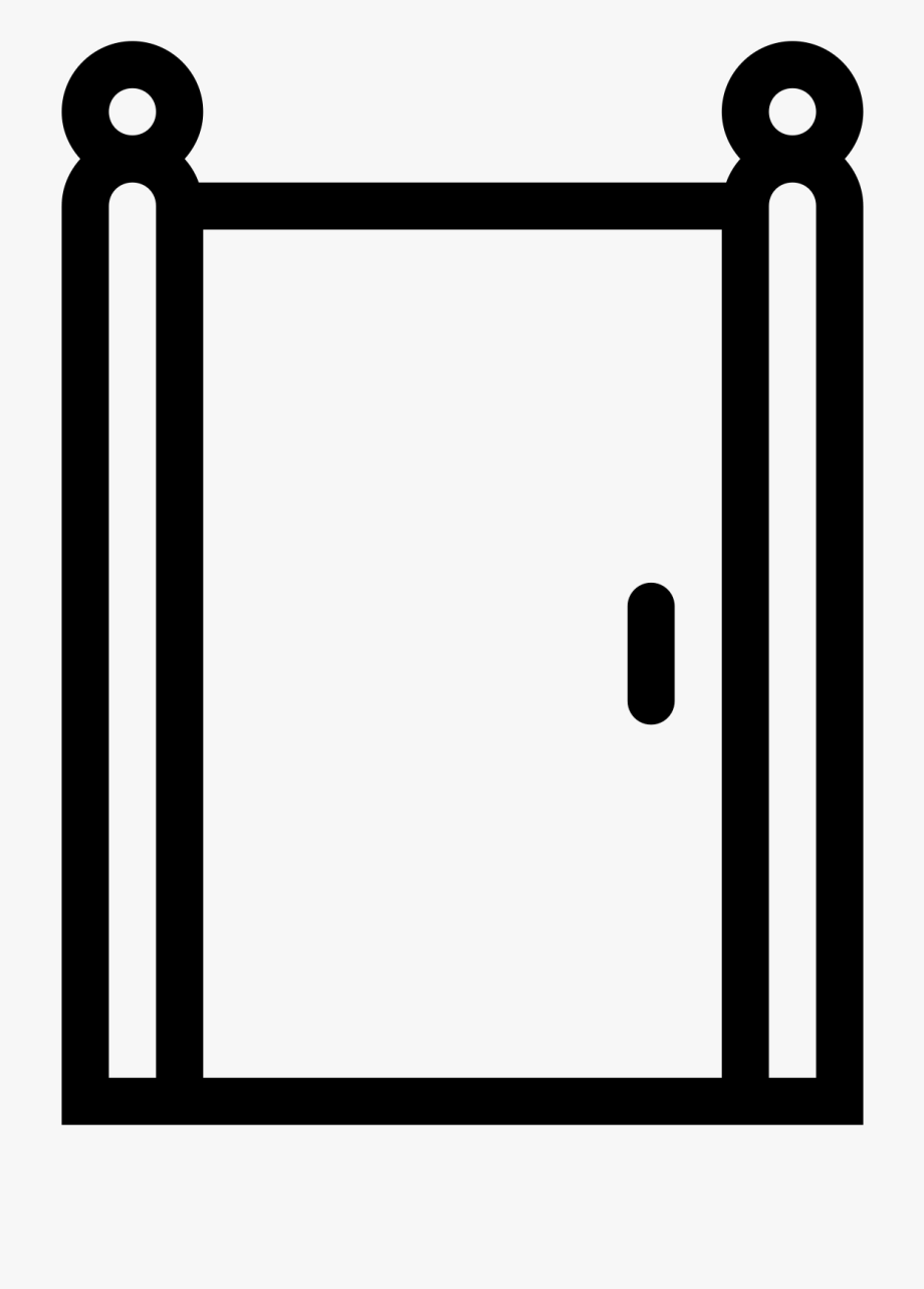 Lock icon free cliparts. Gate clipart locked gate