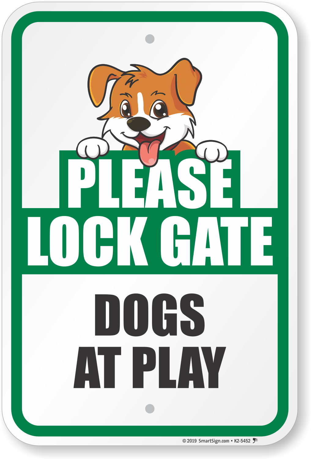 Please lock dogs at. Gate clipart locked gate