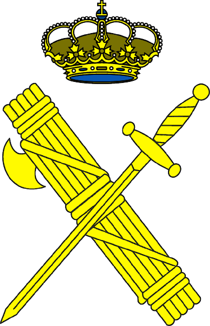 Gate clipart locked gate. Yellow king axe sword