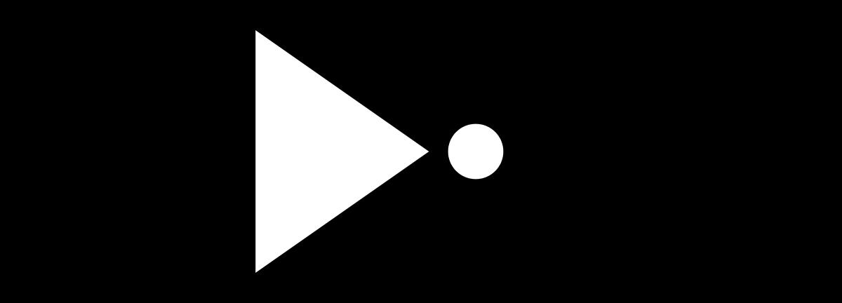 Computer wikiversity . Gate clipart logic gate