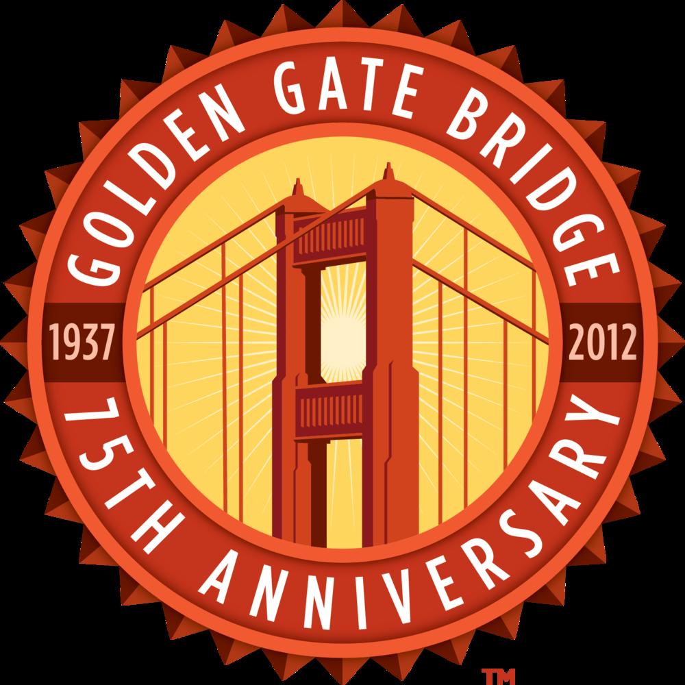 Work studio hinrichs golden. Gate clipart loha