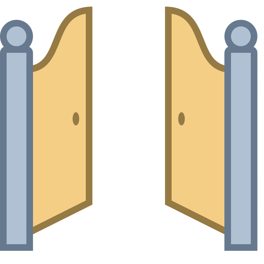 Gate clipart main gate. Open free download best