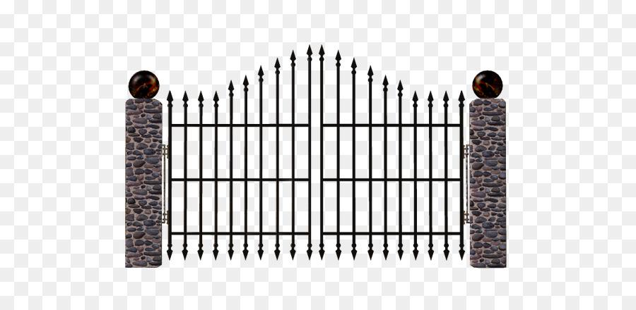 Gate clipart main gate. Home cartoon