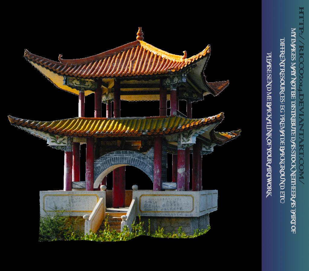 Gate clipart mandir. Shrine png hd transparent