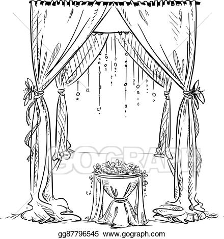 Free download clip art. Gate clipart marriage