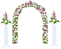 Gate clipart marriage. Image result for clip