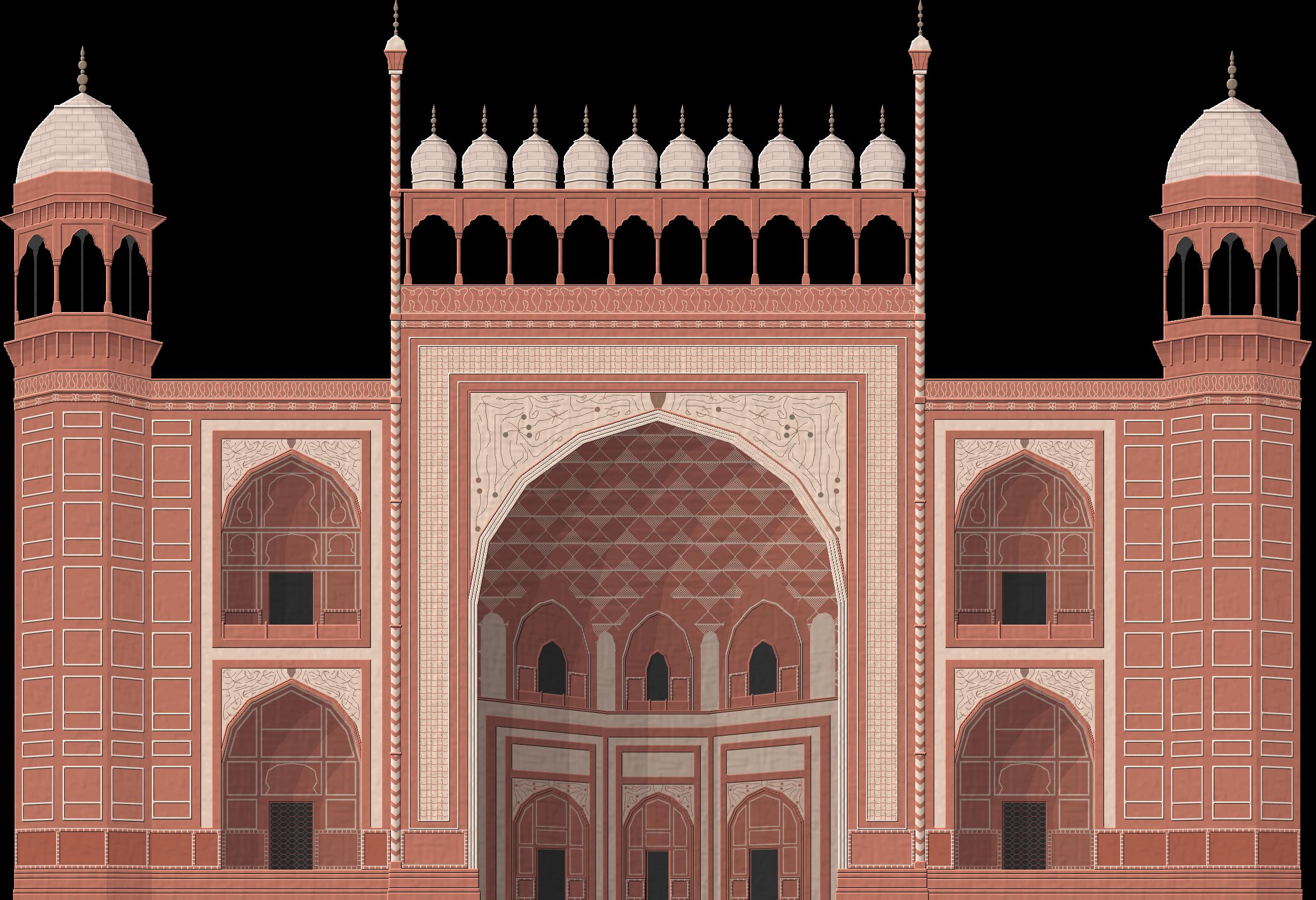 Callcenter explore on deviantart. Mosque clipart gate
