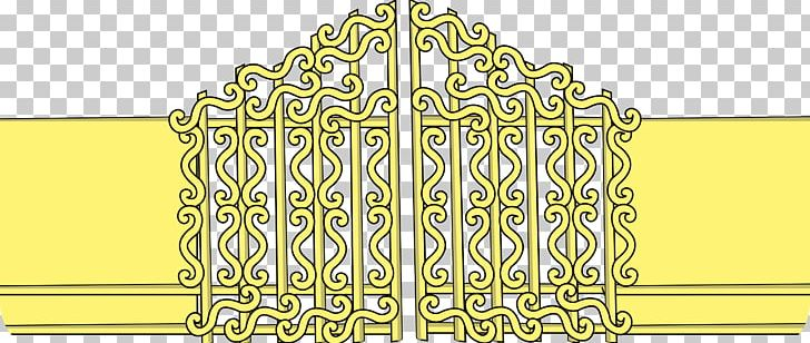 Png angle area circle. Heaven clipart pearly gates